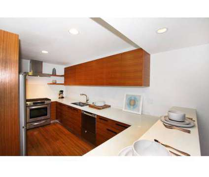 2 Beds - Waves MDR at 13900 Tahiti Way in Marina Del Rey CA is a Apartment