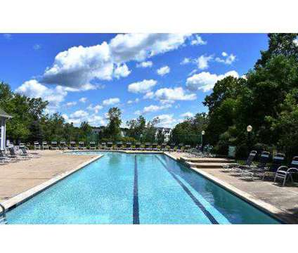 1 Bed - Indian Lake Village at 3001 Lake Village Boulevard in Lake Orion MI is a Apartment