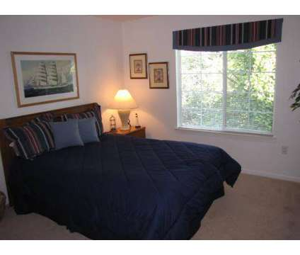 2 Beds - Indian Lake Village at 3001 Lake Village Boulevard in Lake Orion MI is a Apartment