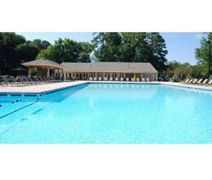 2 Beds - Tuckahoe Creek Apartments at 1500 Honey Grove Dr in Henrico VA is a Apartment