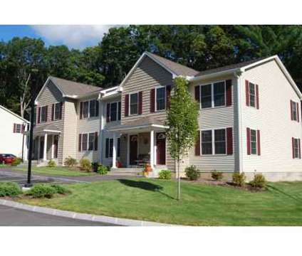 3 Beds - Socha Companies at 145 Cilley Rd Suite 101 in Manchester NH is a Apartment