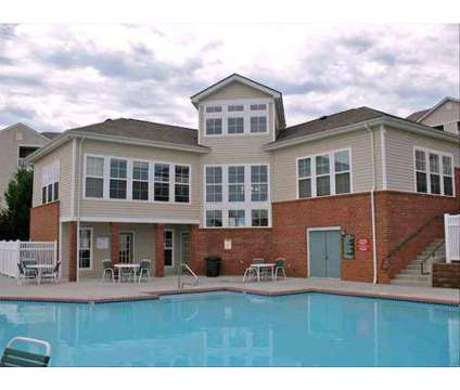 1 Bed - The Vistas at Dreaming Creek at 7612 Timberlake Rd in Lynchburg VA is a Apartment