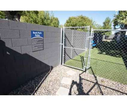 1 Bed - City 15 - Come See Our Renovations! at 4728 N 15th St in Phoenix AZ is a Apartment