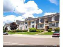 2 Beds - Gull Prairie/Gull Run Apartments and Townhomes