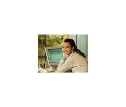 Immediate Openings Nationwide is a Immediate Openings Nationwide in Work at Home Job in Rochester NY