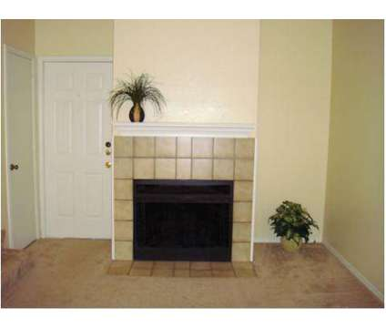 1 Bed - Willow Ridge Townhomes at 1050 W Ash Lane in Euless TX is a Apartment