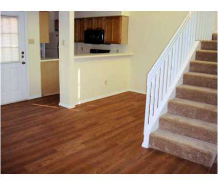 2 Beds - Willow Ridge Townhomes at 1050 W Ash Lane in Euless TX is a Apartment