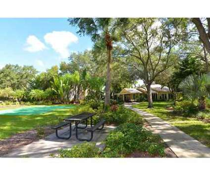 1 Bed - Aventine at Forest Lakes at 100 Old Village Way in Oldsmar FL is a Apartment