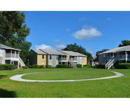 3 Beds - Aventine at Forest Lakes at 100 Old Village Way in Oldsmar FL is a Apartment