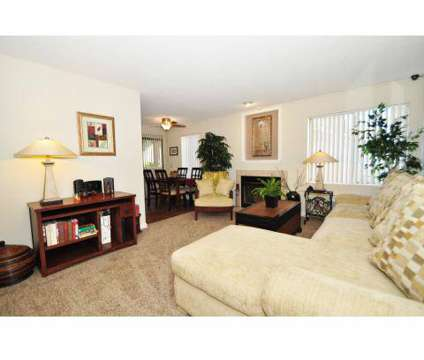 1 Bed - Millcreek Apartments at 2130 S Santa Fe Avenue in Vista CA is a Apartment