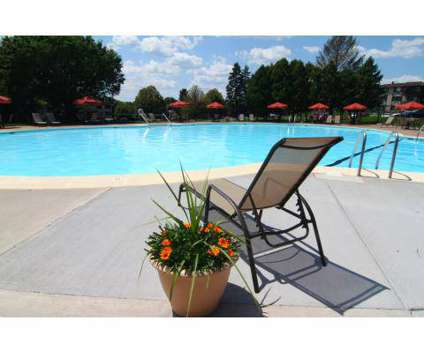 1 Bed - Villages on McKnight at 177 Mcknight Road N in Saint Paul MN is a Apartment