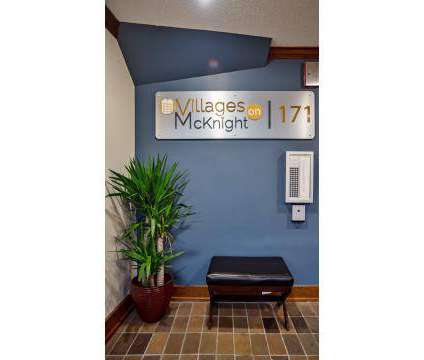2 Beds - Villages on McKnight at 177 Mcknight Road N in Saint Paul MN is a Apartment