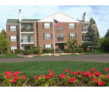 2 Beds - The Meadows at 450 Sullivan Lake Blvd in Lakemoor IL is a Apartment