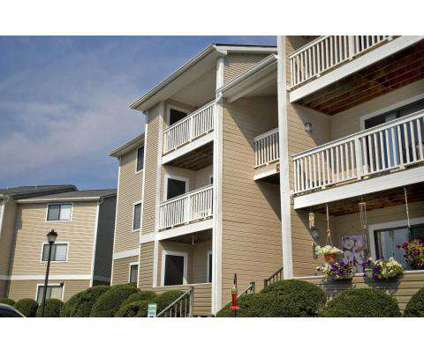 2 Beds - Sherwood Crossing Apartments at 7477 Sherwood Crossing Place in Mechanicsville VA is a Apartment