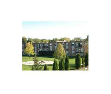 1 Bed - Crystal Village at 3016 Sumter Avenue N in Crystal MN is a Apartment