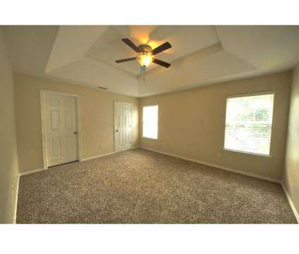 2 Beds - Villas de Nolana Apartments at 121 E Quamasia Ave in Mcallen TX is a Apartment