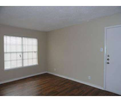 1 Bed - Land's End at 1201 Moore Avenue in Portland TX is a Apartment