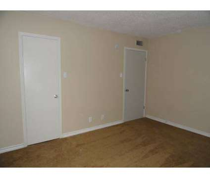 3 Beds - Land's End at 1201 Moore Avenue in Portland TX is a Apartment
