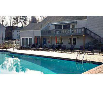1 Bed - Woodlands West at 201 Cairn Cir in Knoxville TN is a Apartment