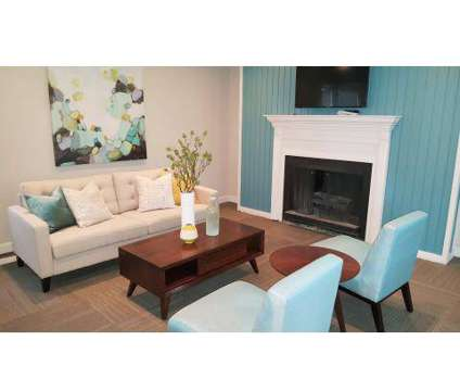 3 Beds - Woodlands West at 201 Cairn Cir in Knoxville TN is a Apartment