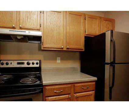 1 Bed - Cheyenne Crest at 4008 Westmeadow Dr in Colorado Springs CO is a Apartment