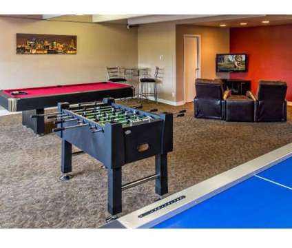 1 Bed - One Dartmouth Place at 11100 E Dartmouth Avenue in Denver CO is a Apartment