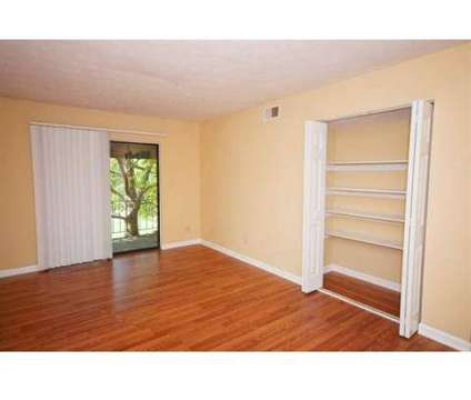 1 Bed - Man O War Crossing at 2845 Palumbo Dr Suite 9-c in Lexington KY is a Apartment