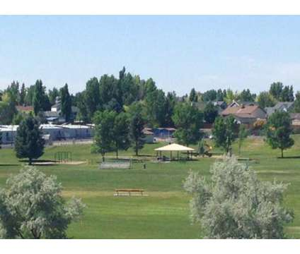 2 Beds - Copperwood Apts. at 2788 North 5th St in Elko NV is a Apartment