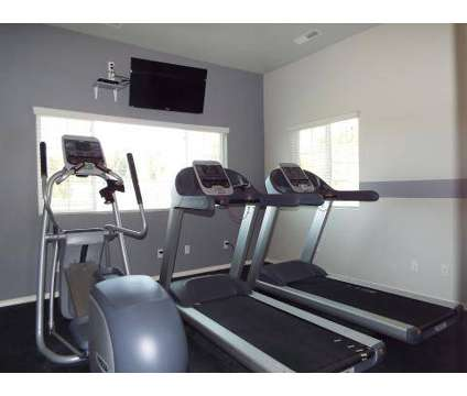 3 Beds - Copperwood Apts. at 2788 North 5th St in Elko NV is a Apartment