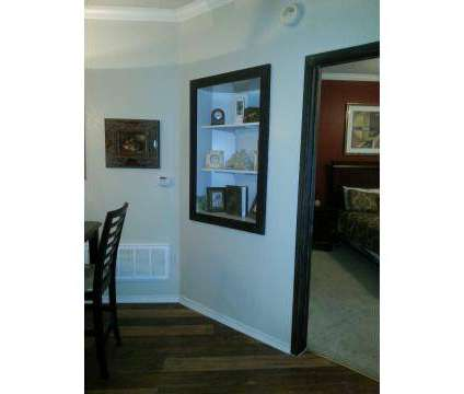 1 Bed - Villas at Beaver Creek at 1000 Meadow Creek Drive in Irving TX is a Apartment