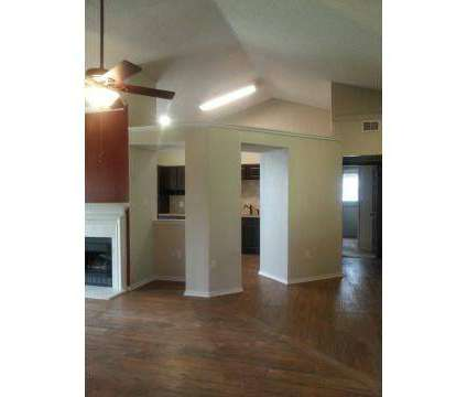 2 Beds - Villas at Beaver Creek at 1000 Meadow Creek Drive in Irving TX is a Apartment