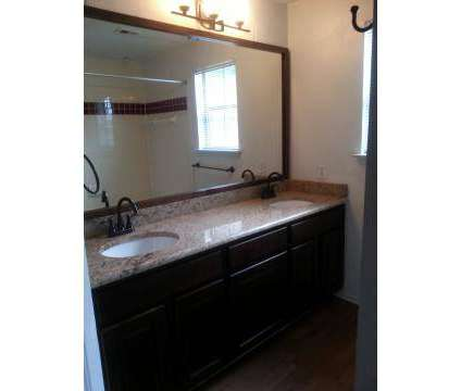 3 Beds - Villas at Beaver Creek at 1000 Meadow Creek Drive in Irving TX is a Apartment