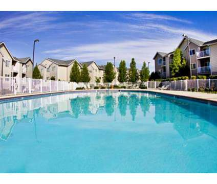 3 Beds - Broadmoor Apartments at 10305 Chapel Hill Boulevard in Pasco WA is a Apartment