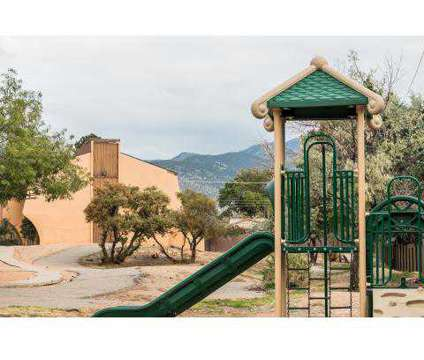 2 Beds - Sierra Meadows Apts (Great Move In Specials!) at 4236 Eubank Boulevard Ne in Albuquerque NM is a Apartment