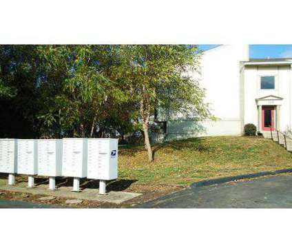 1 Bed - Autumn Place at 1300 Nw Candletree Dr in Blue Springs MO is a Apartment