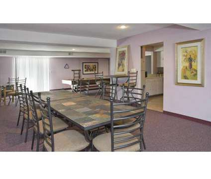 1 Bed - Autumn Place at 1300 Candletree Dr in Blue Springs MO is a Apartment