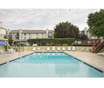 2 Beds - Autumn Place at 1300 Nw Candletree Dr in Blue Springs MO is a Apartment