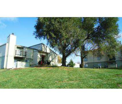 3 Beds - Autumn Place at 1300 Nw Candletree Dr in Blue Springs MO is a Apartment