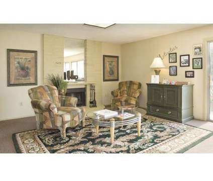 3 Beds - Autumn Place at 1300 Candletree Dr in Blue Springs MO is a Apartment