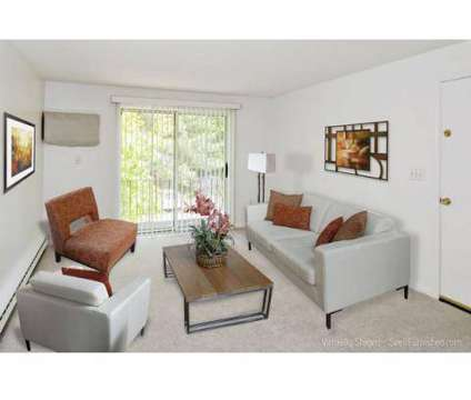 2 Beds - Sagamore Court at 559 Sagamore Ave in Portsmouth NH is a Apartment
