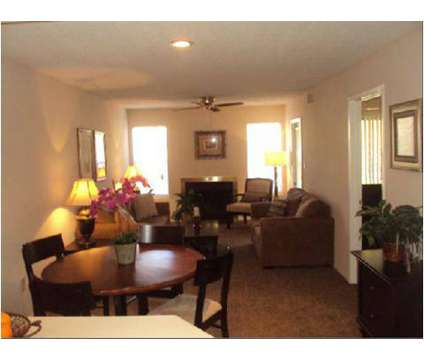2 Beds - Magnolia Terrace at 155 Sylvest Dr in Montgomery AL is a Apartment