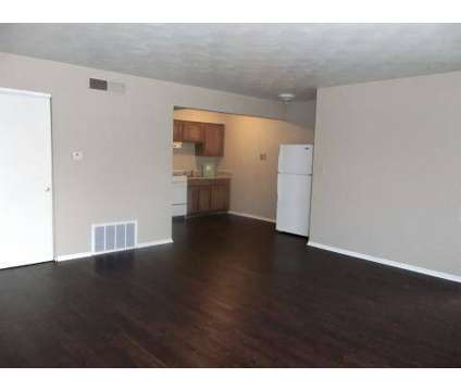 2 Beds - Orchard Apartments - Consolidated Property Management at 720 West Centennial in Muncie IN is a Apartment