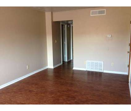 3 Beds - Orchard Apartments - Consolidated Property Management at 720 West Centennial in Muncie IN is a Apartment