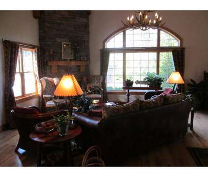 2 Beds - Hudson Preserve Luxury at 136 Troy  Schenectady Rd in Latham NY is a Apartment