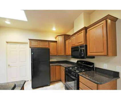 1 Bed - John Curry Leasing at 2507 N Telshor Boulevard in Las Cruces NM is a Apartment