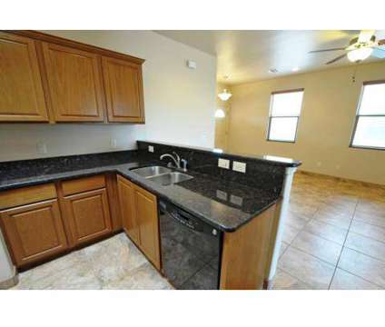 2 Beds - John Curry Leasing at 2507 N Telshor Boulevard in Las Cruces NM is a Apartment