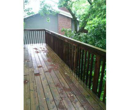 Studio - The Creeks of Gladstone at 41 Northeast 60th Terrace in Gladstone MO is a Apartment