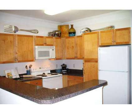 1 Bed - Ashley Park in Brier Creek at 10300 Pine Lakes Ct in Raleigh NC is a Apartment