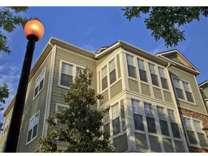 1 Bed - Ashley Park in Brier Creek