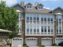 2 Beds - Ashley Park in Brier Creek